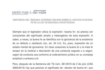 2019_JJPR_Segunda_Op