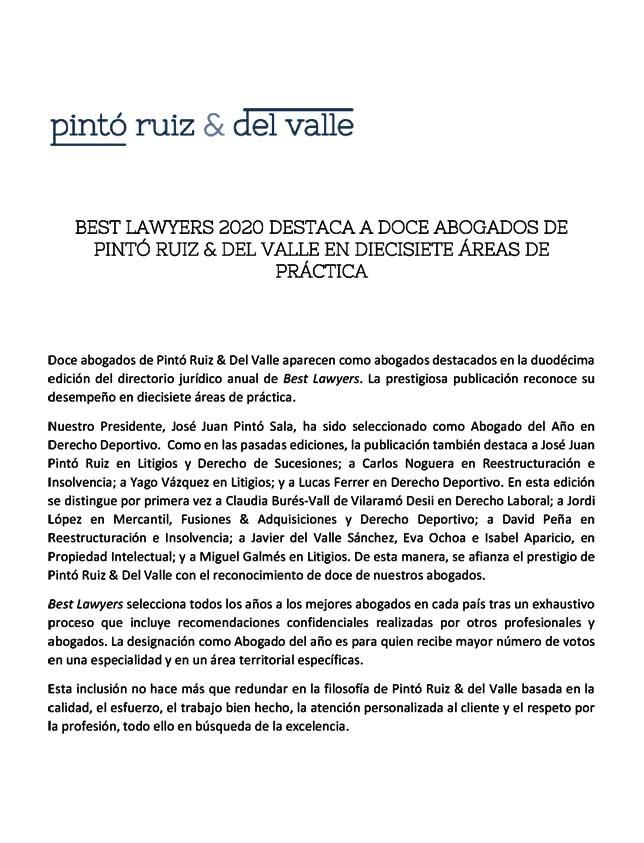 2019_Best_Lawyers