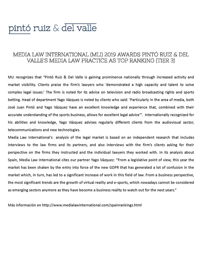 2019_Media_Law_International_ENG