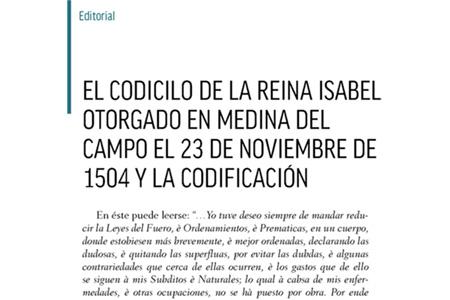 2019_Pinto244_ENG