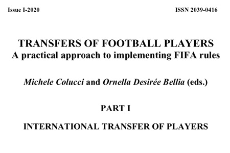 2020_Book_on_transfer_Lucas_ENG