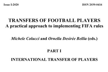 020_Book_on_transfers_Nicole