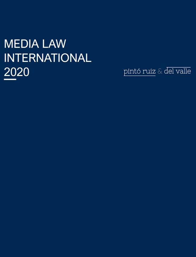 2020_MLI