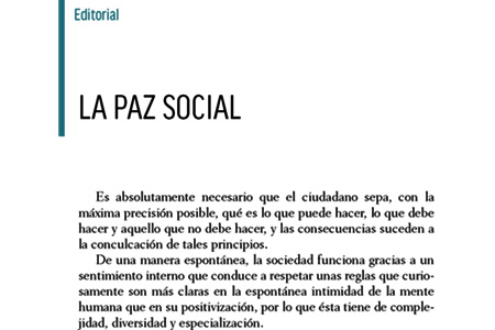 2020_Pinto248