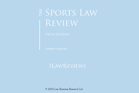 2020_Sports_Law_Review