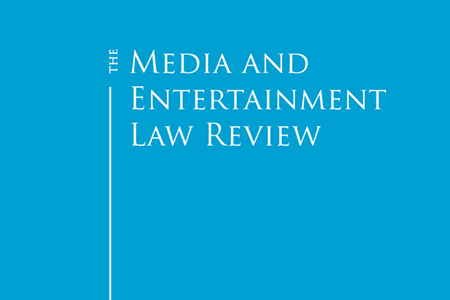 2020_Media_LawReviews
