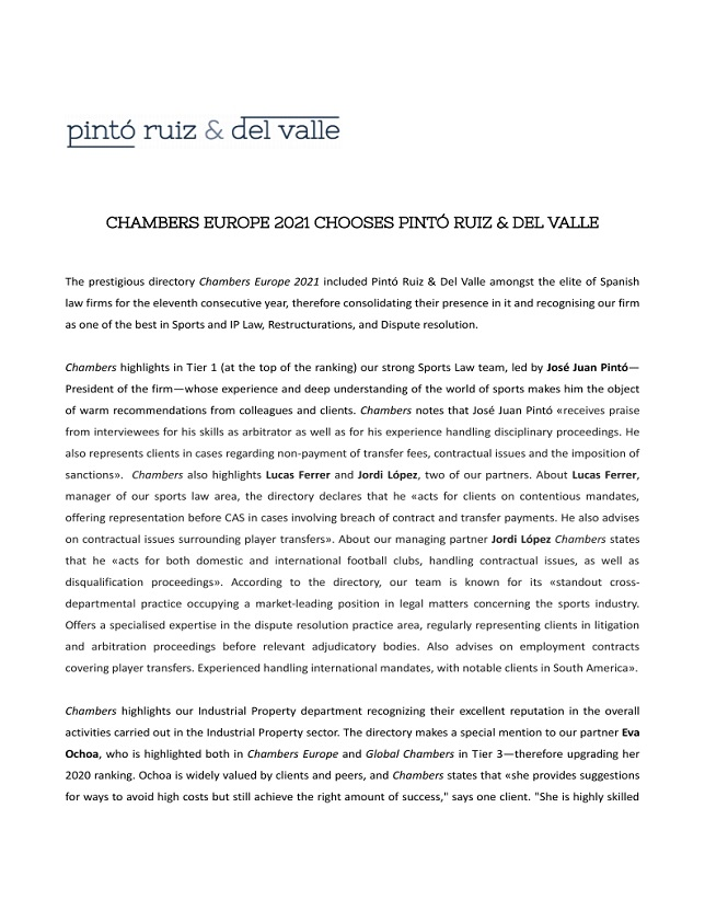 2021_Chambers_Europe_ENG