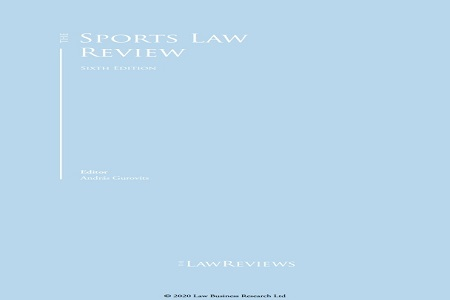 2021_Law_Sports_Review