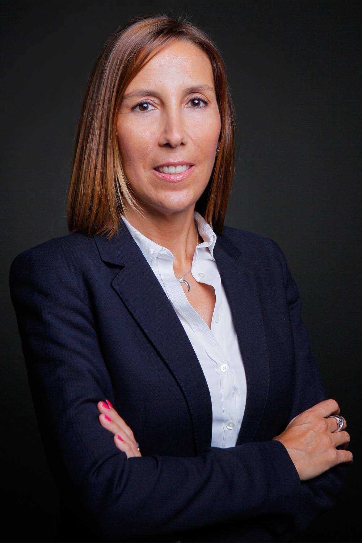 Cristina Abilleira