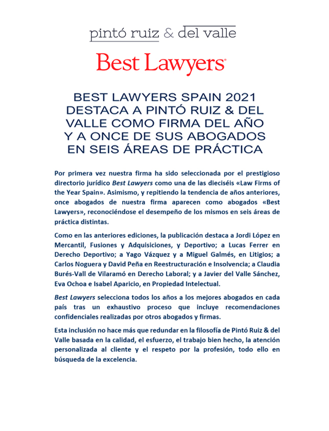 2020_Best_Lawyers_2021