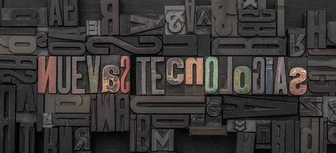 IT, Media & Telecommunications