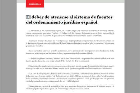 2017_Pinto224