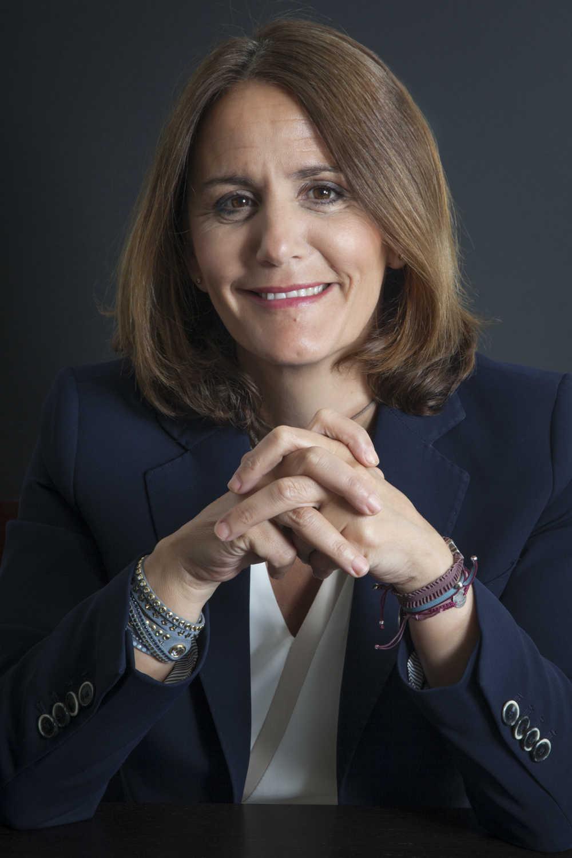 Claudia Burés-Vall de Vilaramó Desii
