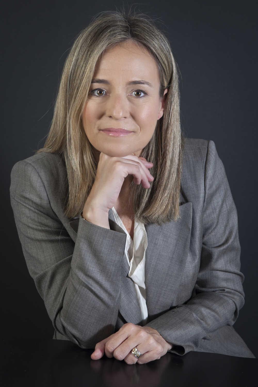 Eva María Ochoa