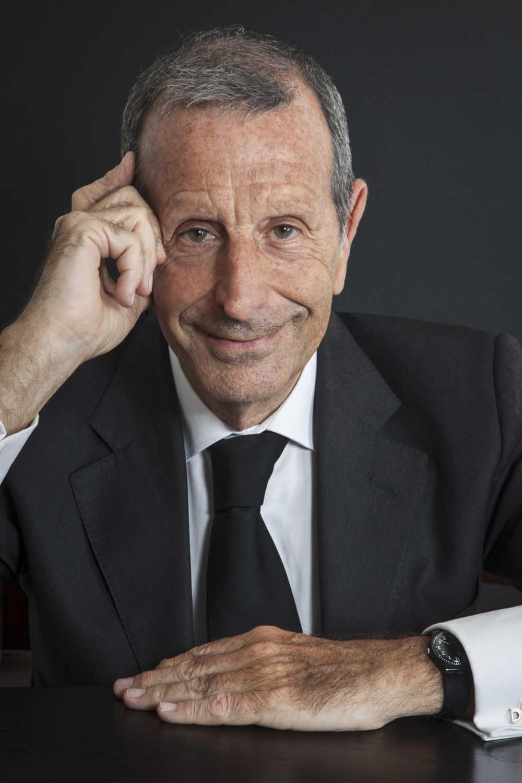 Juan Carlos Noguera de Erquiaga