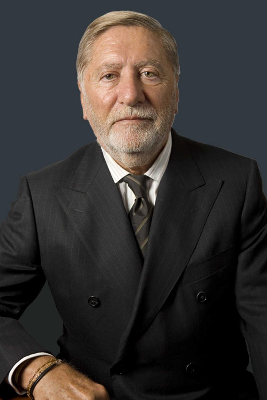 Javier Del Valle Sánchez
