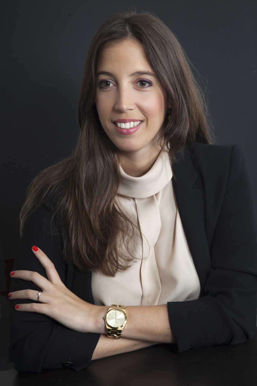 Matilde Costa Dias
