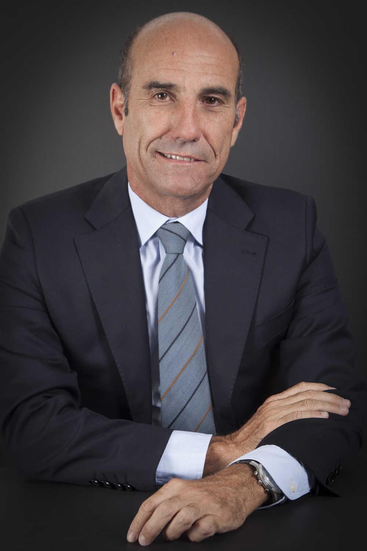 Miguel Galmés Rotger
