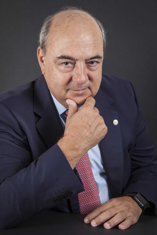 Raimundo Clar Barceló