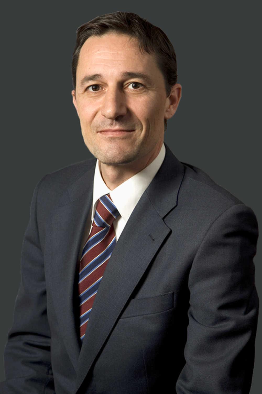 Roberto Sánchez Flores