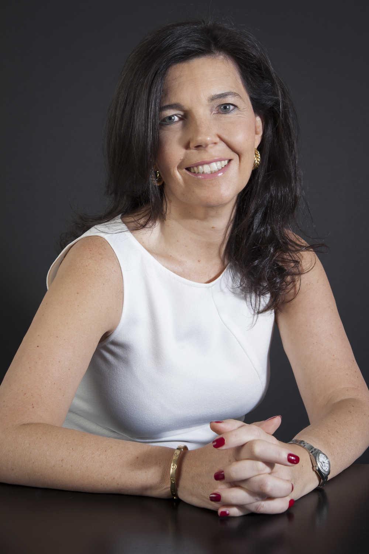 Victoria Ruiz de Velasco Mtz-Ercilla